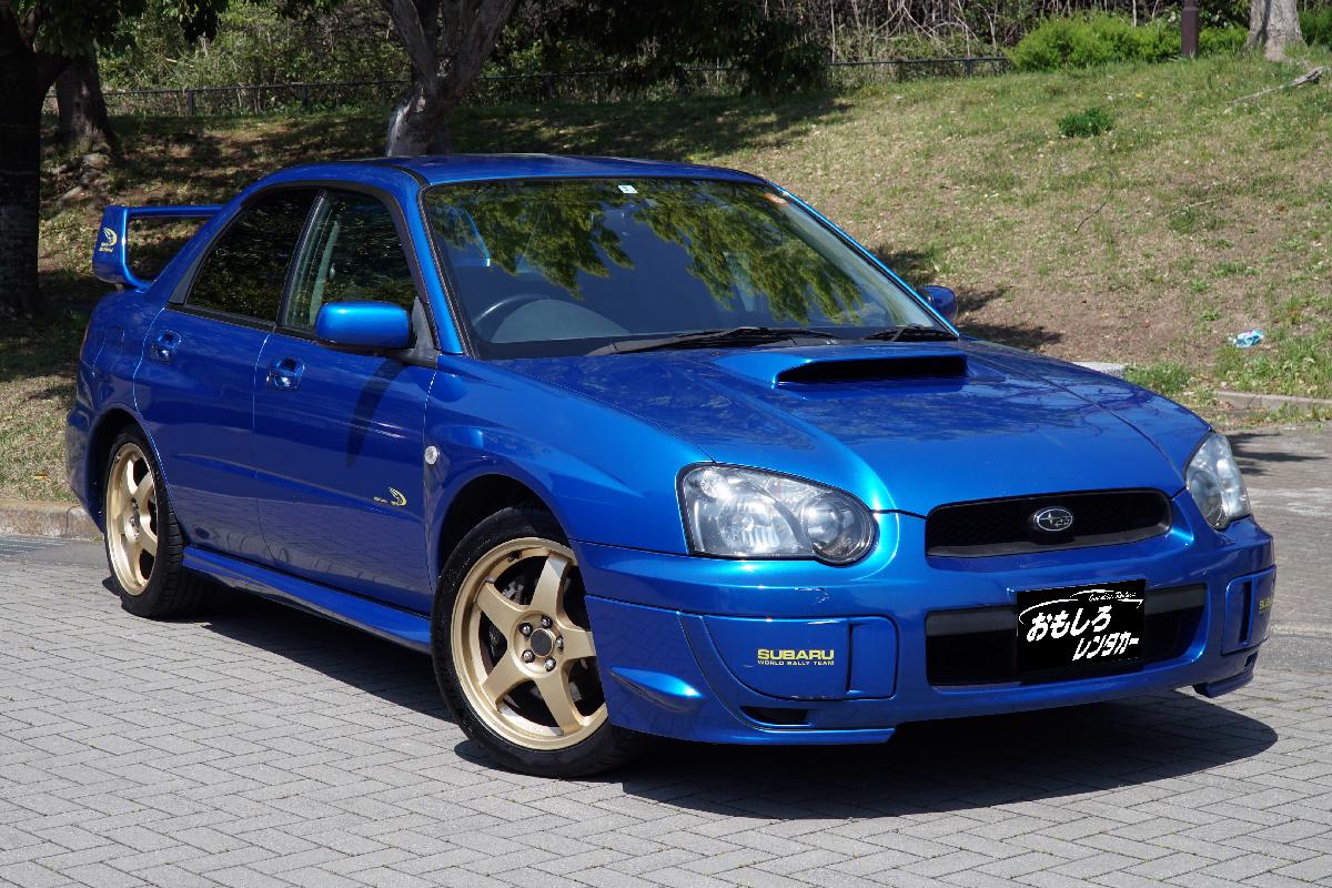 全商品 Sports Car Open Car Specialized For Rental Cars Omoshiro